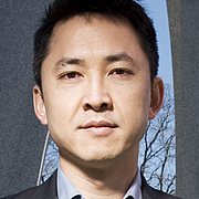 "Author photo. Photo by Webb Chappell found at <a href=""http://narrativemagazine.com/authors/viet-thanh-nguyen"" rel=""nofollow"" target=""_top"">Narrative Magazine</a>"