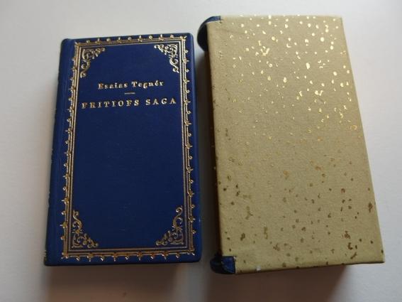 Miniature Books Fine Press Forum Librarything