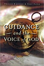 Guidance and the Voice of God by Philip D.…