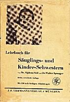 Lehrbuch f©ơr S©Þuglings-…