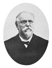"Author photo. From <a href=""http://en.wikipedia.org/wiki/Image:Georges_Sorel.jpg"">Wikipedia</a>"