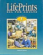 LifePrints: Esl for Adults: Level 3 (audio…