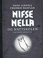 Nifse Nella og nattskolen : den…