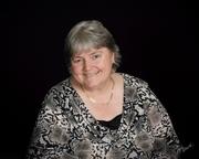 """Author photo. <a href=""""https://www.facebook.com/Lynn-Coleman-295159933831982/"""" rel=""""nofollow"""" target=""""_top"""">https://www.facebook.com/Lynn-Coleman-295159933831982/</a>"""