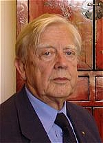 Author photo. <a href=&quot;http://www.gotheborg.com/~gothebor/exhibition/behre.shtml&quot; rel=&quot;nofollow&quot; target=&quot;_top&quot;>http://www.gotheborg.com/~gothebor/exhibition/behre.shtml</a>
