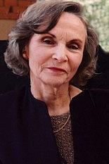 Charlotte E. Thompson