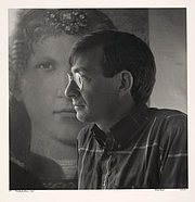 "Author photo. Photo by Robert Giard, at the <a href=""http://digitalgallery.nypl.org/nypldigital/id?1661149"" rel=""nofollow"" target=""_top"">New York Public Library Digital Gallery</a>"