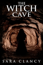 The Witch Cave: Scary Supernatural Horror…