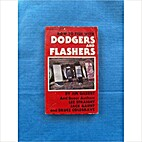 How to Fish with Dodgers and Flashers by Jim…