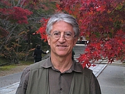 Author photo. <a href=&quot;http://www.cccb.org/rcs_gene/Foto_Jesus_Mosterin.jpg&quot; rel=&quot;nofollow&quot; target=&quot;_top&quot;>http://www.cccb.org/rcs_gene/Foto_Jesus_Mosterin.jpg</a>