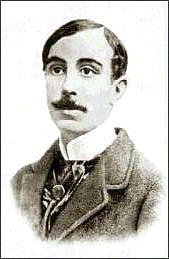 Author photo. http://commons.wikimedia.org/wiki/File:Antonio_Nobre.jpg