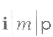 Author photo. International Masters publishers Ltd.