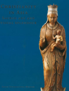Christianity in Asia: Sacred Art and Visual…