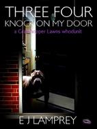 Three Four Knock On My Door (Grasshopper…