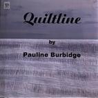 Quiltline by Pauline Burbidge