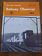 Observer 164