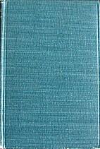 A Sumerian reading-book by C.J. Gadd