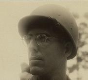 Author photo. Denton W. Crocker [credit: New England Historical Society]