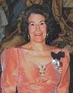 Author photo. Helene von Bayern, geb. Gräfin von Khevenhüller-Metsch (Credit @ geneall.net)