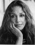 Author photo. Marianna Mayer