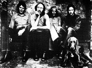 Author photo. By Atco Records - Billboard, page 7, 6 February 1971, Public Domain