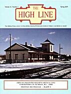 The High Line, volume 21, n°1 - Spring 2005…