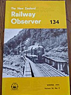 Observer 134