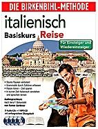 italienisch basiskurs. reise. für…