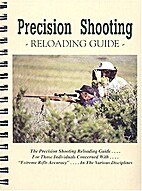 The Precision Shooting Reloading Guide by…