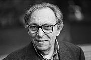 Author photo. Jean Starobinski en 2004