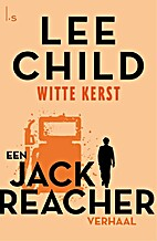 Witte kerst by Lee Child