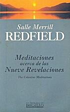 Meditaciones acerca de las nueve…