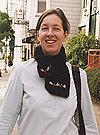 Author photo. J.otto Seibold, c2003.