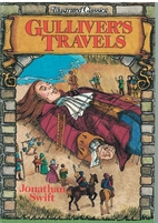 Gulliver's Travels [Retold by D. J. Arneson]…