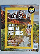 Take Great Digital Pictures by National…
