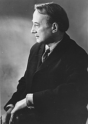 Author photo. By Library of the London School of Economics and Political Science - Professor Michael Oakeshott, c1960sUploaded by calliopejen1, No restrictions, <a href=&quot;https://commons.wikimedia.org/w/index.php?curid=15987493&quot; rel=&quot;nofollow&quot; target=&quot;_top&quot;>https://commons.wikimedia.org/w/index.php?curid=15987493</a>