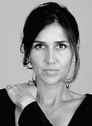 Author photo. Patricia Geis <a href=&quot;https://familiasenruta.com/fnr-recursos/libros-fnr/coleccion-ninos-y-ninas-del-mundo/attachment/patricia-geis/&quot; rel=&quot;nofollow&quot; target=&quot;_top&quot;></a><a href=&quot;https://familiasenruta.com/fnr-recursos/libros-fnr/coleccion-ninos-y-ninas-del-mundo/attachment/patricia-geis/&quot; rel=&quot;nofollow&quot; target=&quot;_top&quot;>https://familiasenruta.com/fnr-recursos/libros-fnr/coleccion-ninos-y-ninas-del-mundo/attachment/patricia-geis/</a>