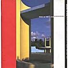 Beyond the Box: Mid Century Modern…