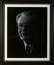 Author photo. Eastman School of Music