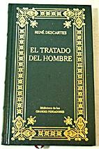 Tratado del hombre by René Descartes