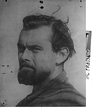 Author photo. Thayer Willis on the ship the Vema in the Antartica. He was one of the first people to map the ocean. Part of his job description was throwing dynamite overboard and hoping to hell there wasn't a back breeze.