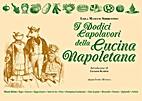 I dodici capolavori della cucina napoletana…