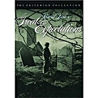 Great Expectations [1946 film] by David Lean