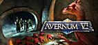 Avernum 6 by Spiderweb Software
