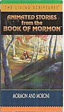 The Animated Stories From the Book of Mormon…