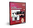 Cardiac Hemodynamics by Richie Palma