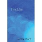heckler by Jason Graff