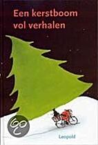 Een kerstboom vol verhalen by Stef Van Dijk