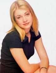 Author photo. booknode.com