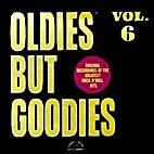 Oldies But Goodies Vol 6 by Oldies But…